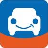HAPPY-CAR autonoleggio