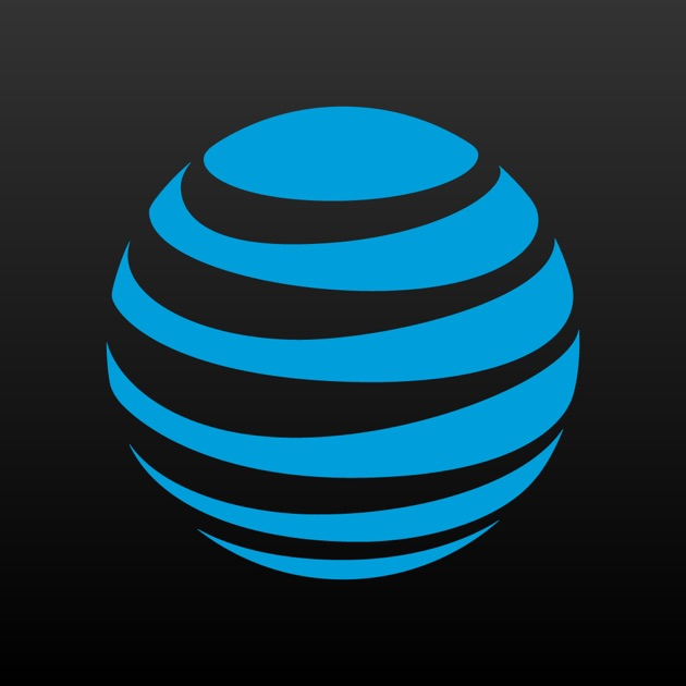 at&t access application pdf