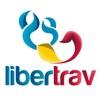 Libertrav