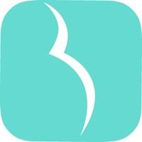 Ovia Pregnancy Tracker App