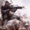 敢死队—RPG战争塔防游戏