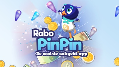 download Rabo PinPin appstore review