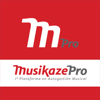 MusikazePro Wiki