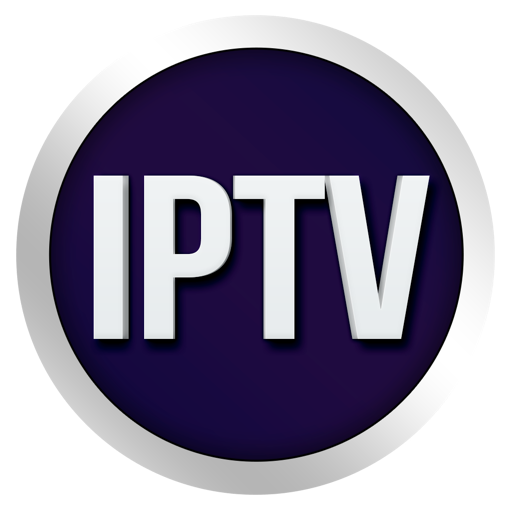 GSE SMART IPTV PRO for Mac