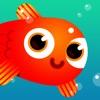 Fish & Trip