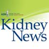 Kidney News HD