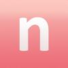 シフトナ〜シフトで働く看護師(ナース)の勤務表アプリ
