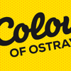 Colours of Ostrava 2017