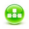 Org Chart Maker App