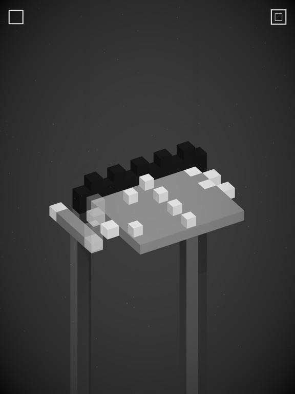 Screenshot 4 Cubiques 2