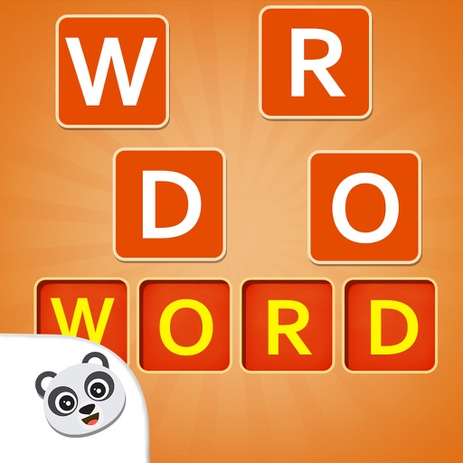 Download Anagram Word Game free for iPhone, iPod and iPad