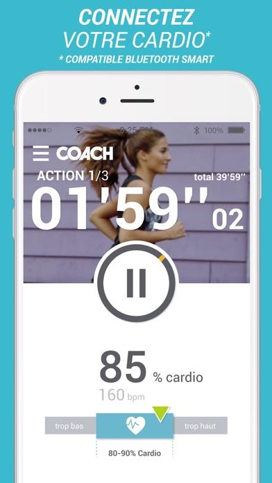 download Decathlon Coach - GPS et Plans apps 2