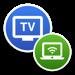 Stream Media to Samsung TV