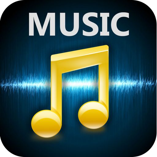 Tipard All Music Converter-Convert to MP3