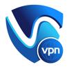FinjanMobile VitalSecurity VPN