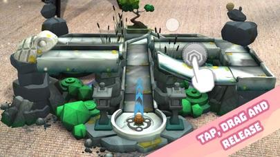 Orbu Screenshot