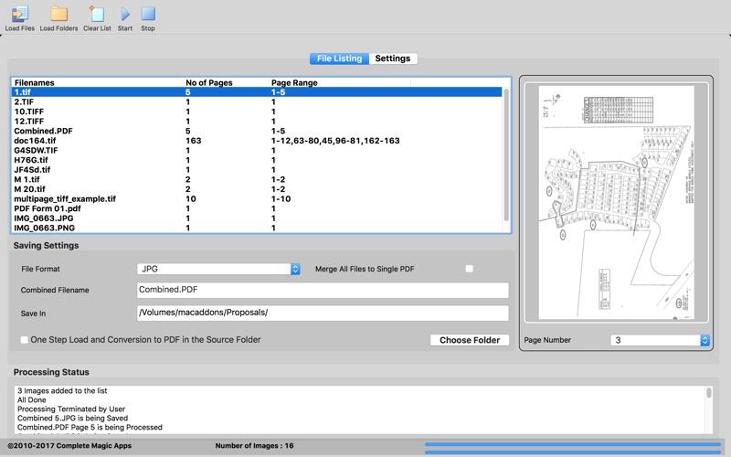 AppShopper com: All Version Updates for Mac OS