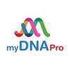 myDNA Pro