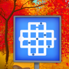 The Witness Wiki