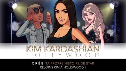 download Kim Kardashian: Hollywood apps 0