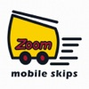 Zoom Mobile Skips
