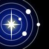 Solar Walk 2 - Engins spatiaux