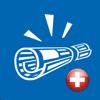 Swiss News App : Schweiz NZZ