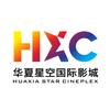 北京布马网络科技有限公司 - HXC影城  artwork