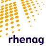 rhenag-App