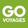 GO Voyages: Vols Pas Chers, Hotels & Loc.Voiture
