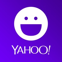 Yahoo Messenger - Chat and share instantly