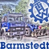THW Ortsverband Barmstedt