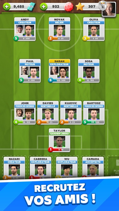 download Score! Match apps 3