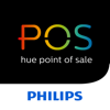 Philips Hue instore app