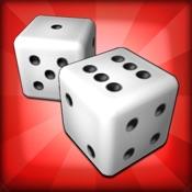 移植桌游 西洋双陆棋 – Backgammon Premium [iOS]