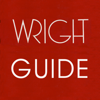 Wright Guide
