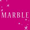 MARBLE(マーブル)-女の子がときめくトレンド情報配信アプリ!