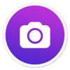 PhotoGrids for Instagram - view images & videos - Wang Xiaodong