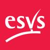 ESVS Annual Meeting