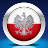 Nemo Polnisch