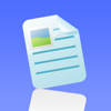 Documents (Mobile Office Suite) - Savy Soda
