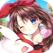 仙境幻想—日系动漫回合制冒险手游