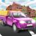 Euro Truck Simulator 2k17
