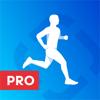 跑步健身教练专业版Runtastic Running PRO