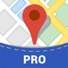 Offline Maps Pro - Huirong Li
