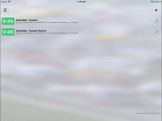 File-Flits Скриншоты7