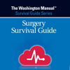 Washington Manual - Surgery