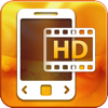 HD Video Converter Movavi