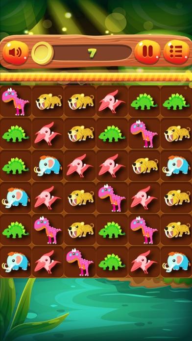 динозавр динозаврик лего диноз Скриншоты3