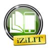 Izilit
